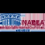 NAELA-logo-150px