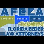 AFELA-logo-150px