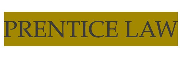 Prentice Law